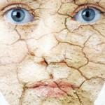 some vitamin C serums kill skin cells